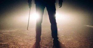 Ek Khooni Hatyara Horror Story In Hindi