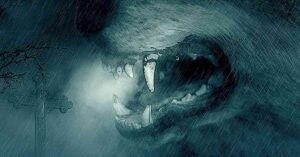 Kya Wah Manav Bhediya Werewolf Tha