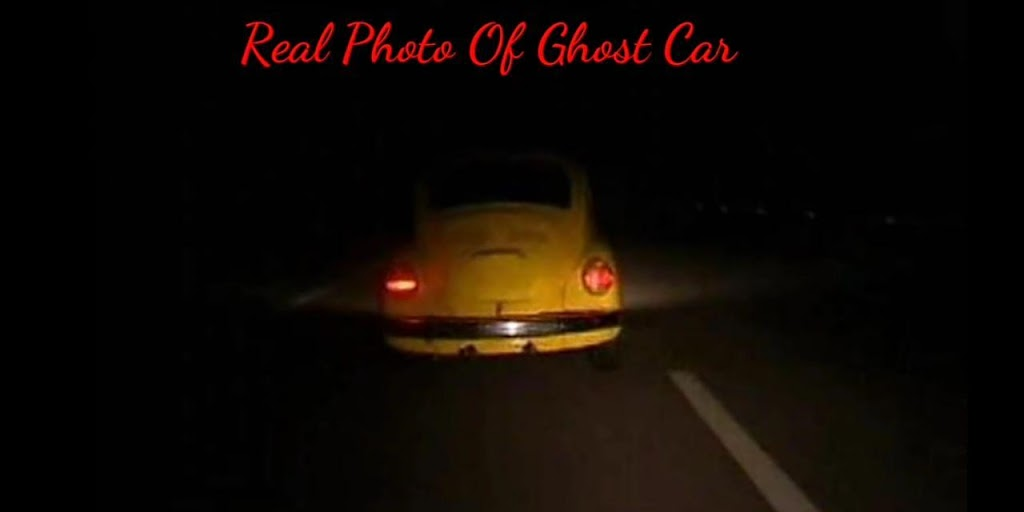 Karak Highway Malaysia Most Haunted Highway – Horror Story Hindi