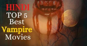 vampire movies, best vampire movies, vampire movies list, top vampire movies